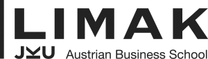 LIMAK Online Campus